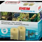 Eheim - Filter cartridge PowerLine XL (2615510)