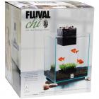Hagen Fluval Chi Aquarium 19L