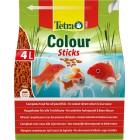 Tetra Pond Colour Sticks 4L