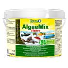 Tetra AlgaeMix Flakes 10L