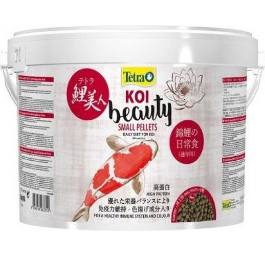 Tetra KOI Beauty 10L