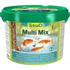 Tetra Pond Multi Mix 10L