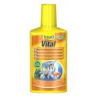 Tetra Aqua Vital 250ml