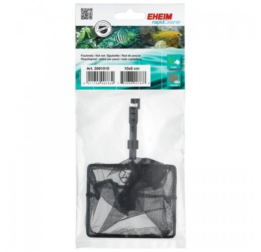 Еheim rapid cleaner 3591010