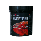 REPTI PLANET Multivitamin 125гр. 007-83002