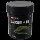 REPTI PLANET Calcium+ D3  125 гр 007-83012