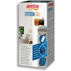 AMTRA CO2 SYSTEM A6076916