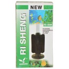 Biochemical sponge filter RS-280K