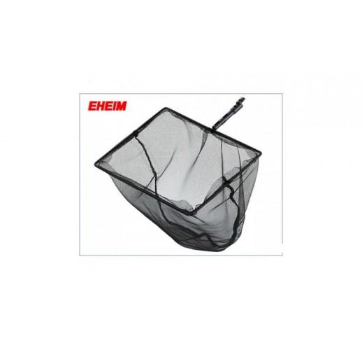 Fish net for Rapid cliner 20/15 см. 3591012