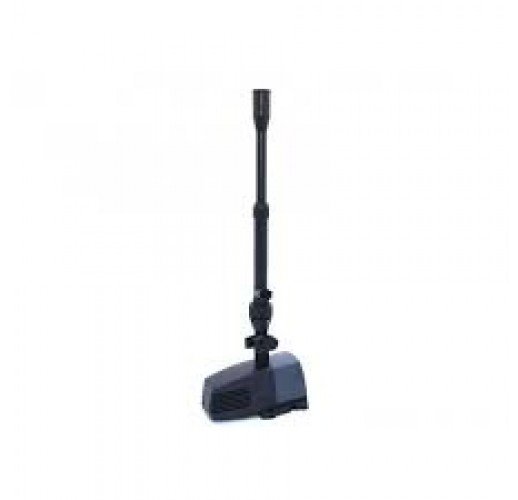 HJ-703 Fountain pump - 600 l / h.