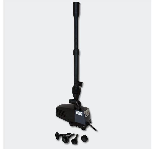 HJ 903 - Fountain pump 800 l / h.
