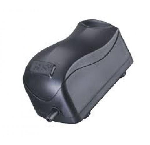RS 083 - Diaphragm air pump