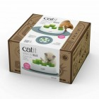 CatIt Senses 2.0 Digger - Toy for cats