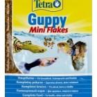 Tetra Guppy 12gr