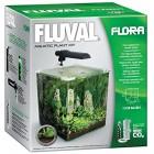 Fluval Flora Aquatic Plant Kit - Aquarium 30L