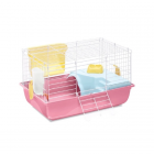 Imac Ronny 60 - Cage for rodents