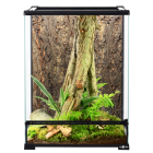 Repti Planet 60315 - Terrarium for reptiles