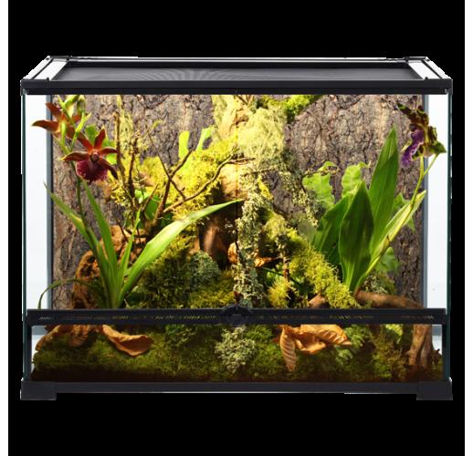Repti Planet 60320 - Terrarium for reptiles