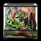 Repti Planet 60325 - Terrarium for reptiles