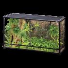 Repti Planet 60595 - Terrarium for reptiles