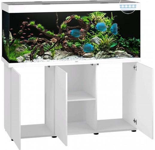 Juwel Rio 450 - aquarium White / Black