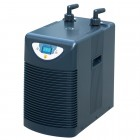Hailea Chiller HC-250A for aquariums up to 600 l