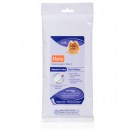 Hartz quick wipes 3270004199