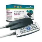 Mini climp light  -  803367