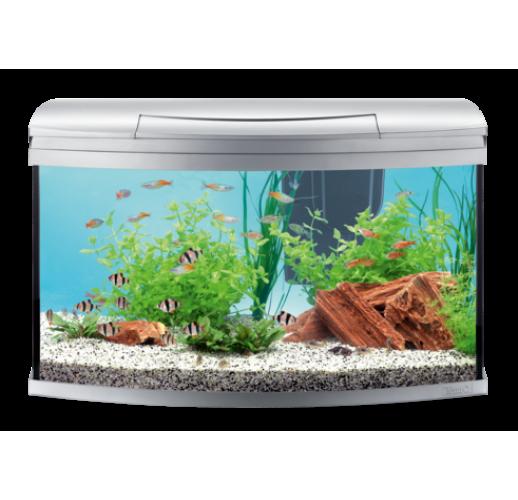 Aquaart 100 liters