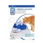 Catit Cat Waterer 50050