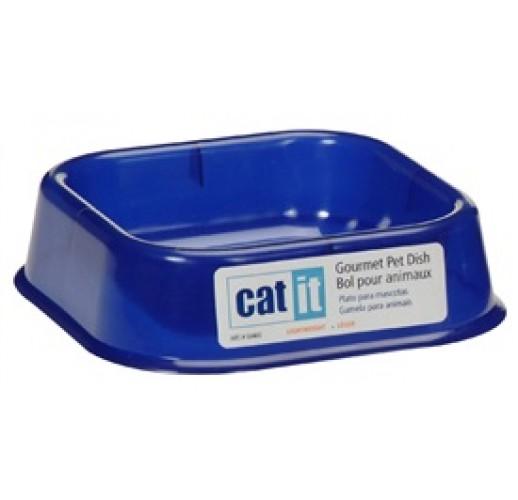 Catit Gourmet Kitten Dish 50460