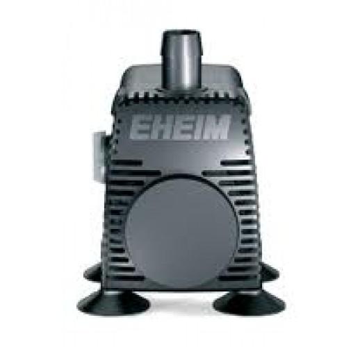 Eheim Compact Plus 5000 1102220