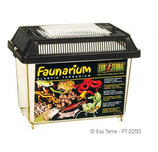 Пластасов Терариум/ фаунариум pt 2250
