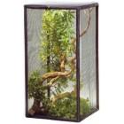 Сглобяем скрийн терариум/ флексариум  - Flexarium/ Flextray/ Full screen terrarium   - PT2552