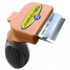 FURminator Small Animal deShedding Tool S
