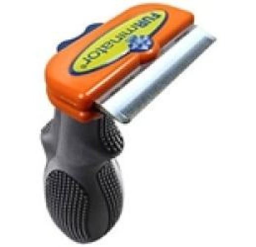 FURminator deLuxe deShedding Tool M