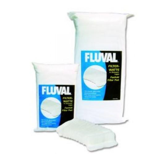 Fluval Filter Pad 100 gr