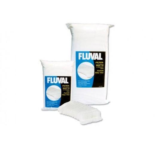 Fluval Filter Pad 250 gr