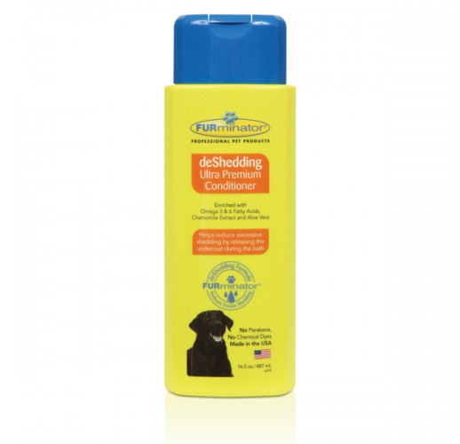 Pet Cleaning Shampoo Conditioner