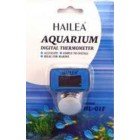 Hailea HL - 01F