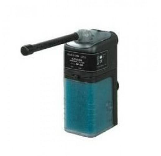 Hailea internal filter RP 200