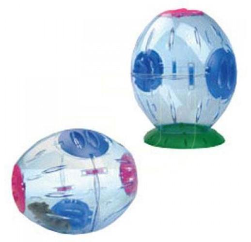 Imac Sphere 87196
