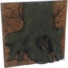 Juwel Root 600