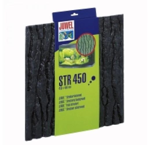Juwel - STR 45х45