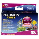 Nutrafin NO2 Test A-7825