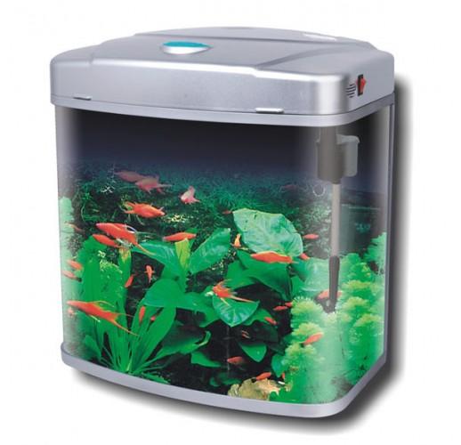 Aquarium RS-380A