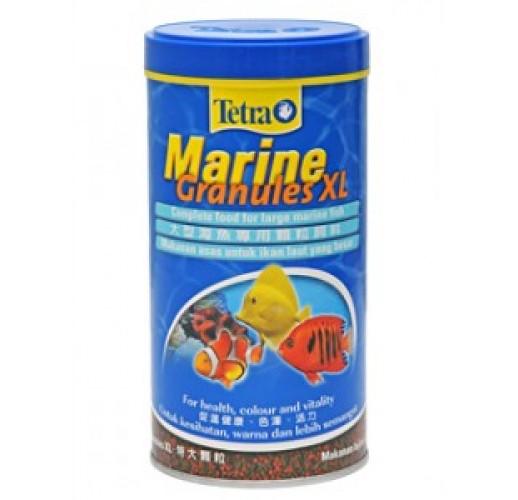 Tetra Marine Granules 500ml