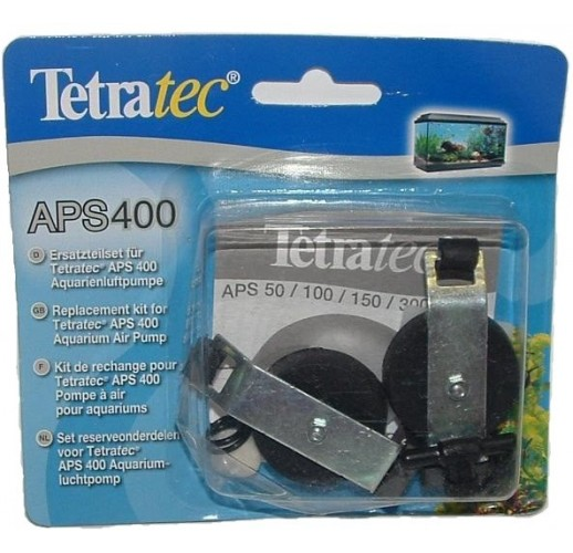Tetra Spare Part Set Aps 400