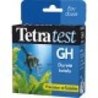 Tetra Test GH