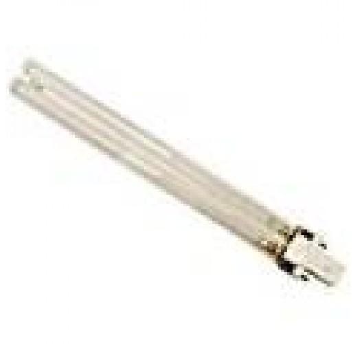 UV sterilizer 18 W